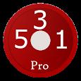 Wendler log 531 Pro