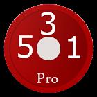 Wendler log 531 Pro icon