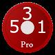Wendler log 531 Pro apk
