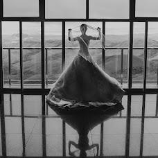 Fotógrafo de casamento Juliano Marques (julianomarques). Foto de 03.12.2018