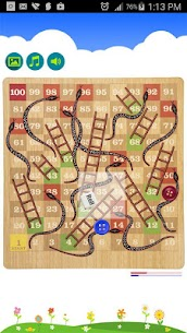 Snakes and Ladders Apk Download For Android 2