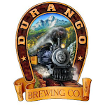 Logo for Durango Brewing Co