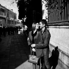 Wedding photographer Sergey Olarash (SergiuOlaras). Photo of 26.05.2015