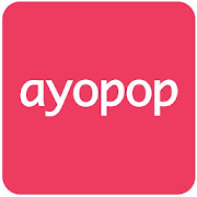 App Ayopop - Pulsa, PLN, Paket Data, BPJS, PDAM APK for Windows Phone