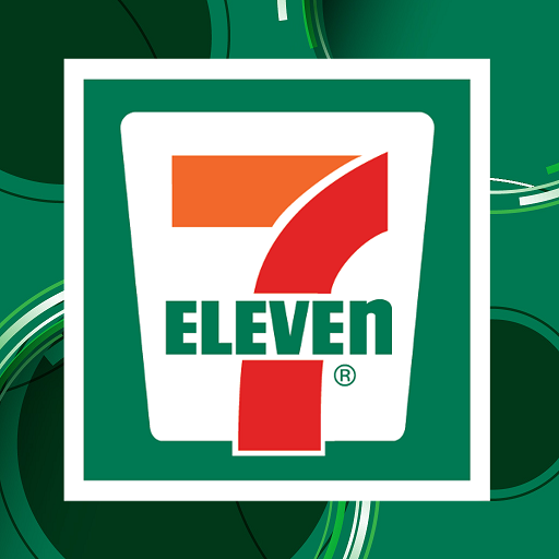 7-Eleven Experience