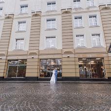 Wedding photographer Inna Makeenko (smileskeeper). Photo of 02.02.2018