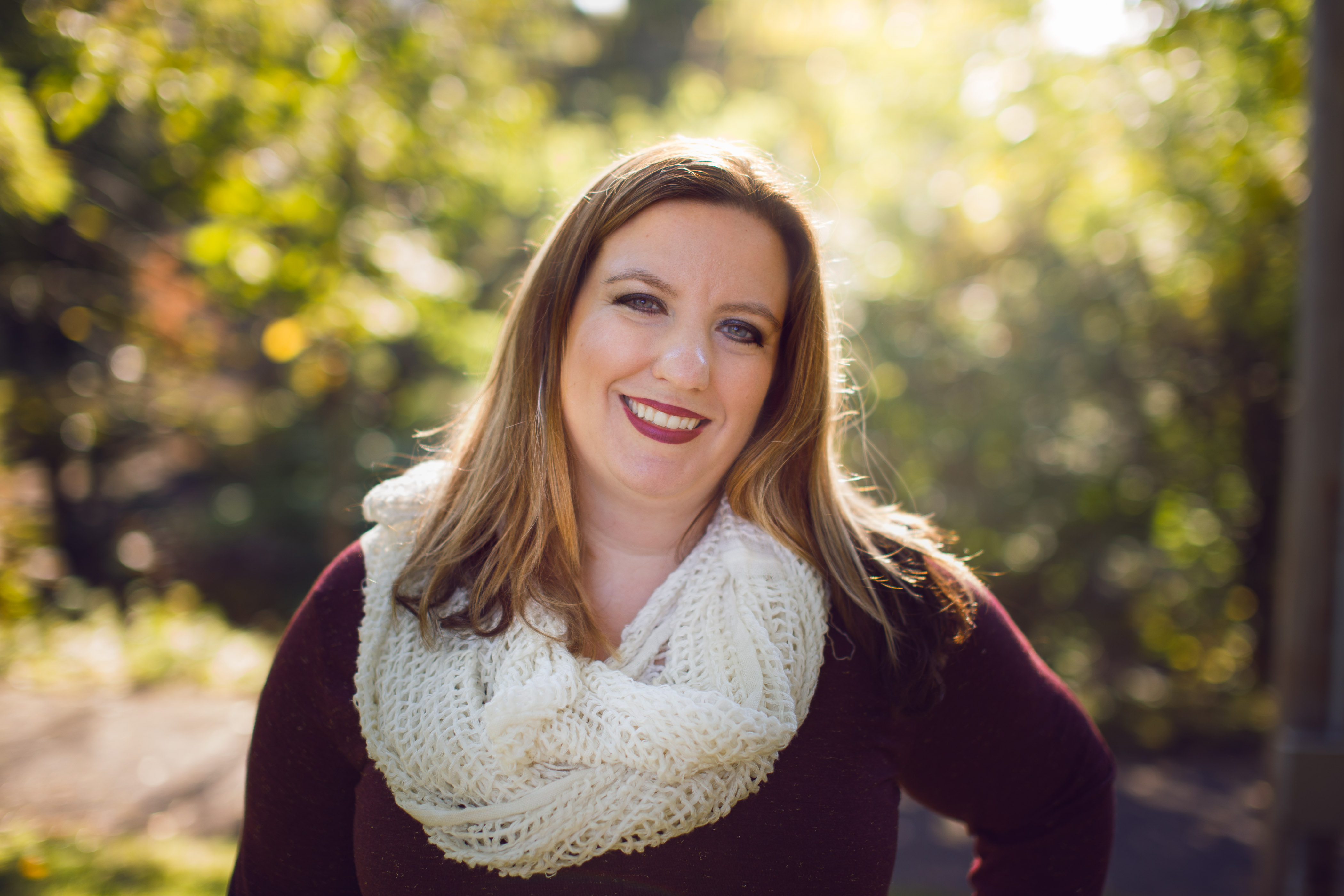 Monica Froese Marketing Expert and Blogger: Work with Me