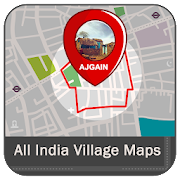 All Indian Village Maps