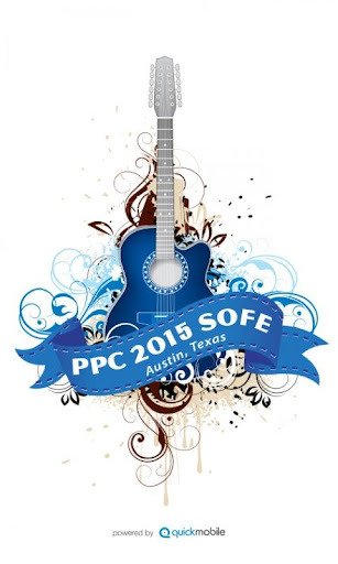 IEEE PPC SOFE 2015