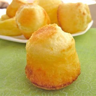 Gluten Free Cheese Bread Recipes