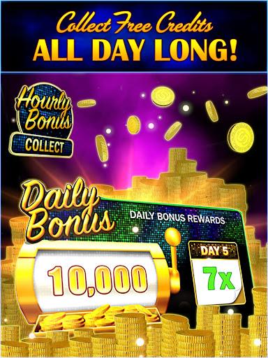 DoubleDown Classic Slots - FREE Vegas Slots! 1.9.958 5