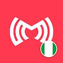 MORE News: Trending Nigeria News & Fun Videos icon