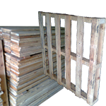 Photo: pallet gỗ hà nội