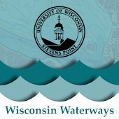Wisconsin Waterways