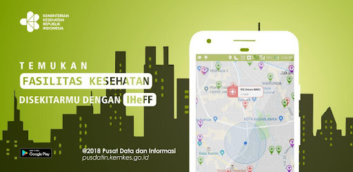 IHeFF - Apps on Google Play