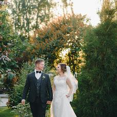 Vestuvių fotografas Alya Malinovarenevaya (alyaalloha). Nuotrauka 06.09.2019