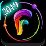 Fonts for whstApp 2019 0.1.4