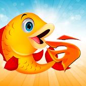 Bắn cá vàng bắn cá giả trí online Mod