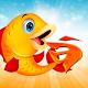 Bắn cá vàng bắn cá giả trí online per PC Windows