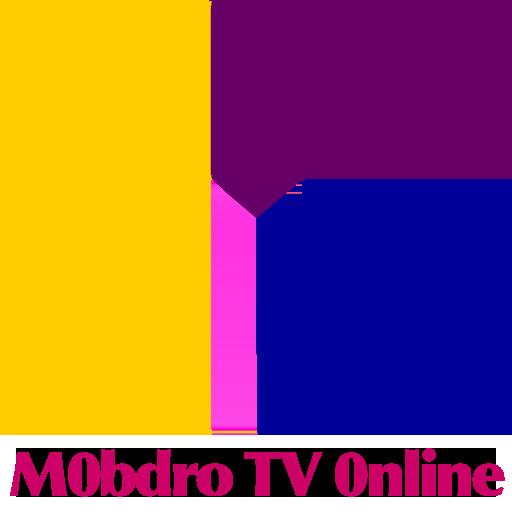 Guide for live Mobdro TV Apk Hd 2017