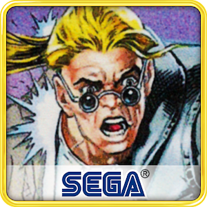 Comix Zone Classic APK Cracked Download