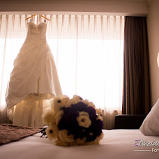 Wedding photographer Elizabeth Damiano (elizabethdamian). Photo of 09.10.2014