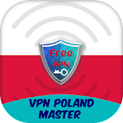 VPN Poland Master
