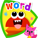 Pinkfong Word Power file APK Free for PC, smart TV Download