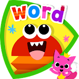 Pinkfong Word Power Apk Download Free for PC, smart TV