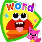 Tải Pinkfong Word Power APK