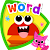 Pinkfong Word Power file APK for Gaming PC/PS3/PS4 Smart TV