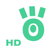 HOWDO-Secret Video Chat Android APK Download Free By Unknown Developer