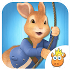 Peter Rabbit Birthday Party icon