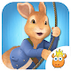 Peter Rabbit™ Birthday Party (game)
