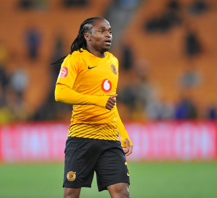 Siphiwe Tshabalala jetted out of the country on Tuesday August 28 2018 to the eastern city of Erzurum to complete his move from Kaizer Chiefs to Turkish Super Lig club Erzurumspor.