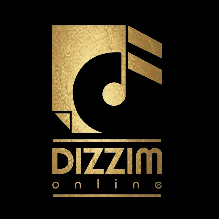 Dizzim Online- screenshot