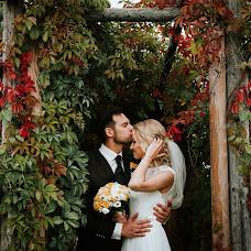 Wedding photographer Saiva Liepina (Saiva). Photo of 31.03.2017