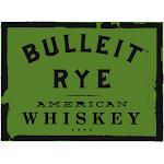 Bulliet Rye