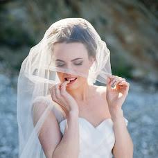 Wedding photographer Olesya Seredneva (AliceSov). Photo of 17.05.2017