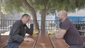 Tito's Tacos With Ryen Russillo thumbnail