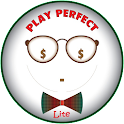 Play Perfect Video Poker Lite icon