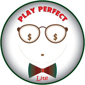 Play Perfect Video Poker Lite  hack