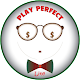 Play Perfect Video Poker Lite