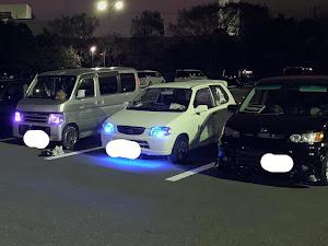 デイズ B21W ライダーのカスタム事例画像 Yasu  king of street関東さんの2018年11月18日09:17の投稿