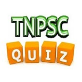 TNPSC Quiz Group4 + VAO & Group2