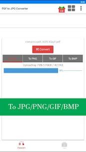 Baixar PDF to JPG Converter Última Versão – {Atualizado Em 2021} 5