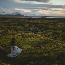 Wedding photographer Cole Roberts (coleroberts). Photo of 06.02.2014