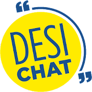 Desi Chat Live