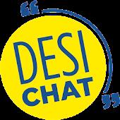 Tải Desi Chat Live miễn phí