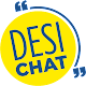 Desi Chat Live for PC